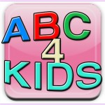 Logo-ABC 4 Kids ICON