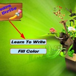 cartoon_jungle-Learn-to-write