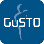 GuSTO-rounded-152x152
